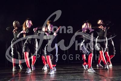 Dancers Delight-7299