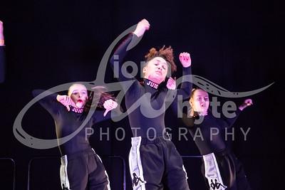 Dancers Delight-7308
