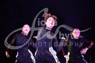Dancers Delight-7309