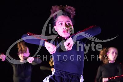 Dancers Delight-7302