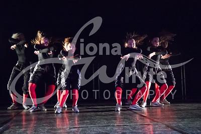 Dancers Delight-7298