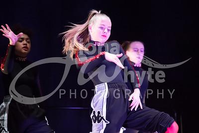 Dancers Delight-7315