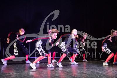 Dancers Delight-7311