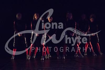 Dancers Delight-7293