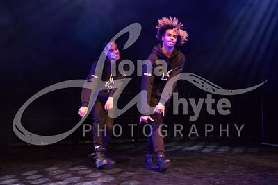 Dancers Delight-5226