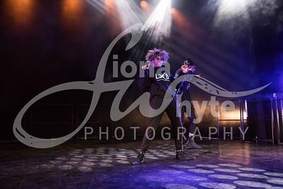 Dancers Delight-5260