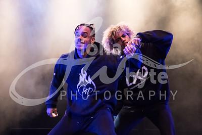 Dancers Delight-5246
