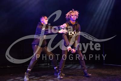 Dancers Delight-5228