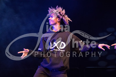 Dancers Delight-5236