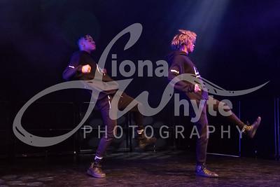 Dancers Delight-5231