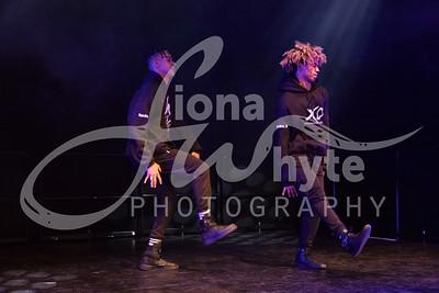 Dancers Delight-5230