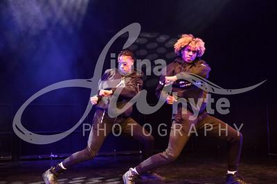 Dancers Delight-5241