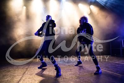 Dancers Delight-5249