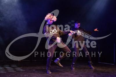 Dancers Delight-5235