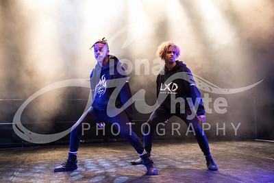 Dancers Delight-5243