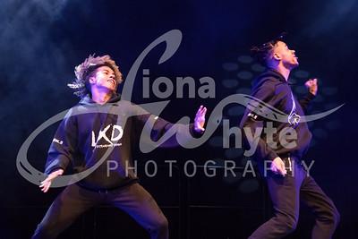 Dancers Delight-5237