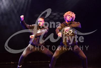 Dancers Delight-5242