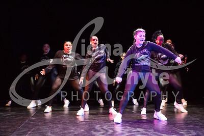 Dancers Delight-5820