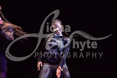 Dancers Delight-5805