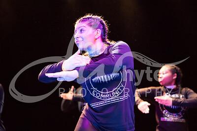 Dancers Delight-5813
