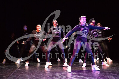 Dancers Delight-5821