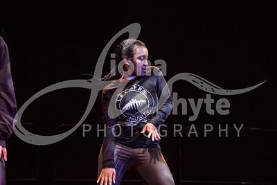 Dancers Delight-5804