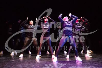 Dancers Delight-5818