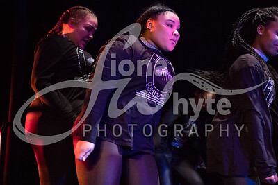 Dancers Delight-5796