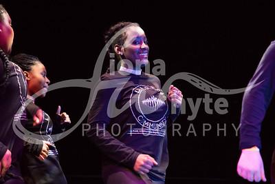 Dancers Delight-5815