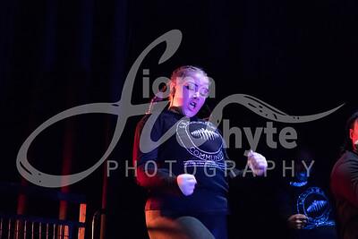 Dancers Delight-5794