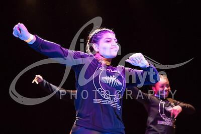 Dancers Delight-5807