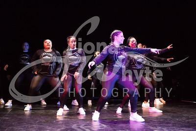 Dancers Delight-5817
