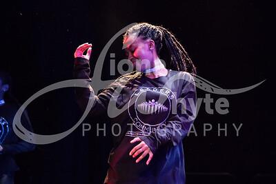 Dancers Delight-5803