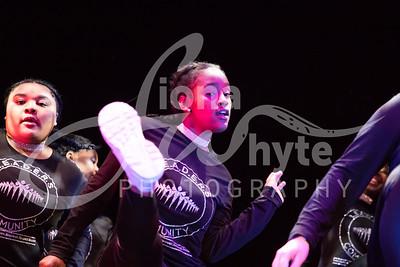 Dancers Delight-5816