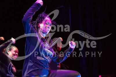 Dancers Delight-5791