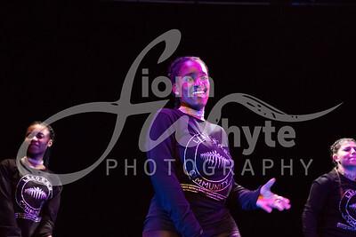 Dancers Delight-5786