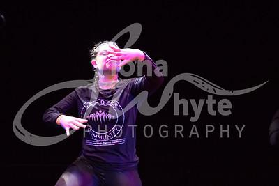 Dancers Delight-5787