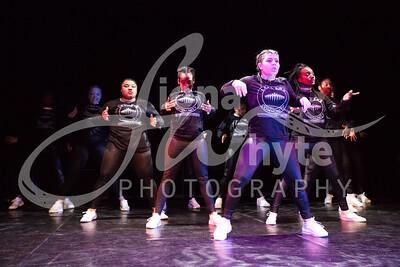 Dancers Delight-5819