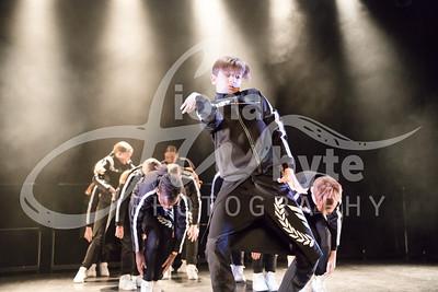 Dancers Delight-6327