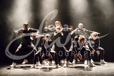 Dancers Delight-6318