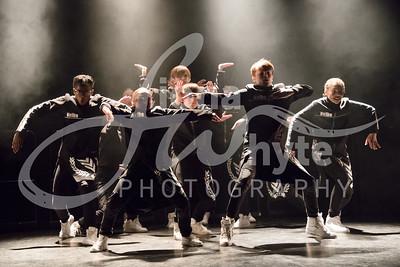 Dancers Delight-6315