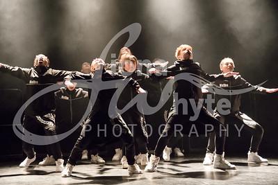 Dancers Delight-6317
