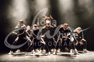 Dancers Delight-6319