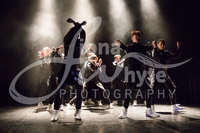 Dancers Delight-6323
