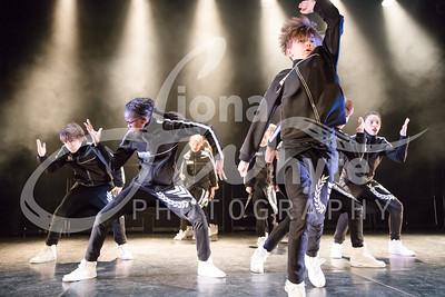 Dancers Delight-6332