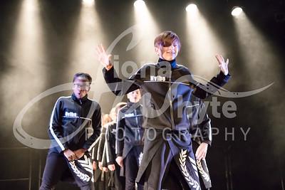 Dancers Delight-6329