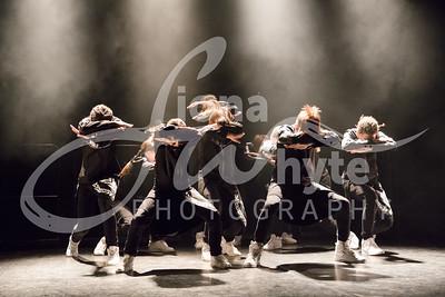 Dancers Delight-6316