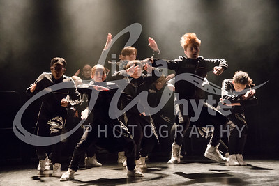 Dancers Delight-6313