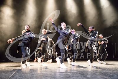 Dancers Delight-6339