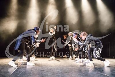 Dancers Delight-6337